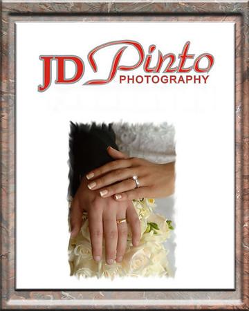 2012 - 2013 WEDDING PRICE SCHEDULE