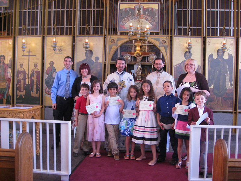 2010-05-16-Church-School-Graduation_006.JPG