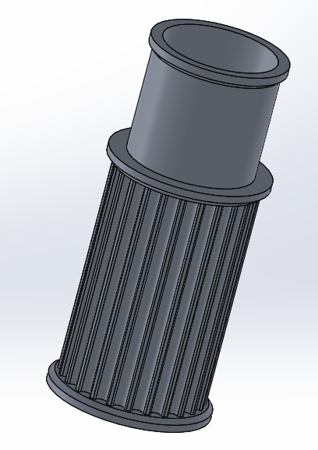 Pulley-Deadaxle.PNG