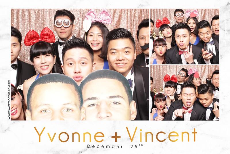 Yvonne.Vincent_12.25 (41).jpg
