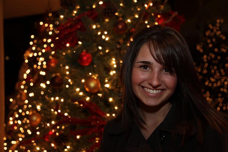 BCA Christmas 09 740.jpg