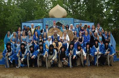2006_06-11_BlueCourtCast