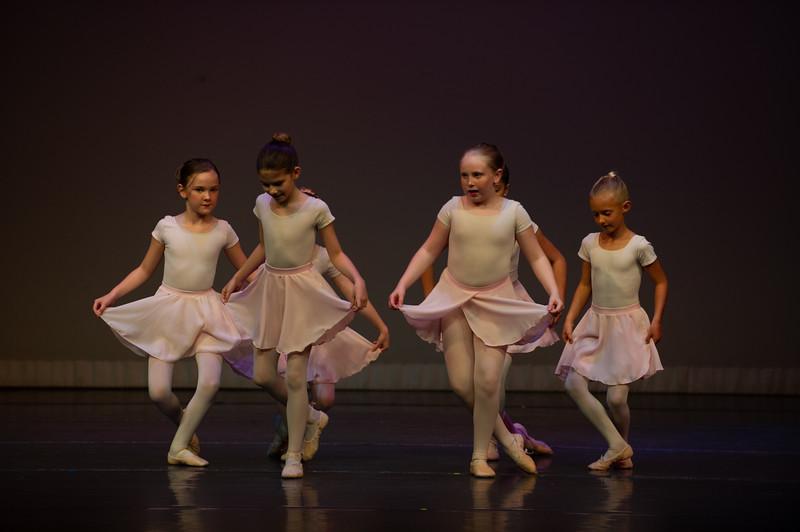 BalletETC-4851.jpg