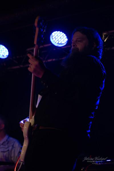 lucky bar surf bands-9026.jpg