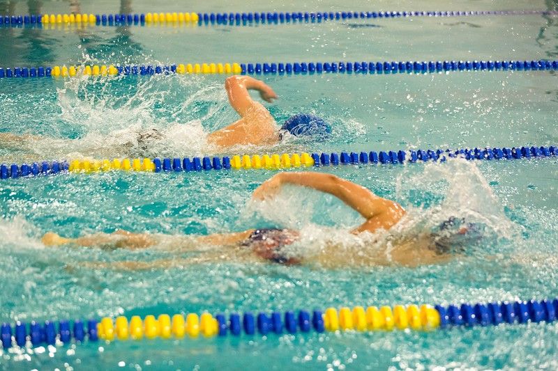 MMA-Swimming-062.jpg