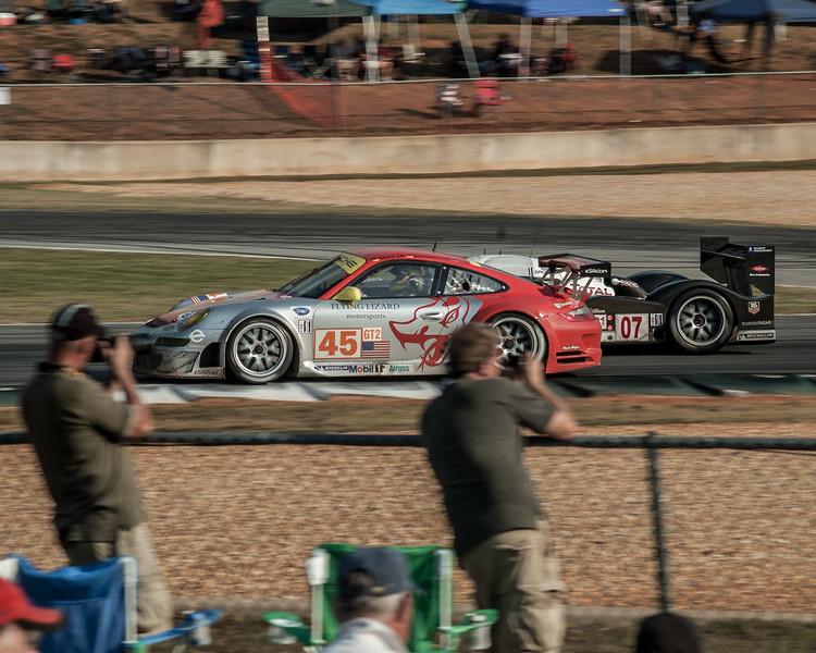2008_Petit_Le_Mans-282.jpg