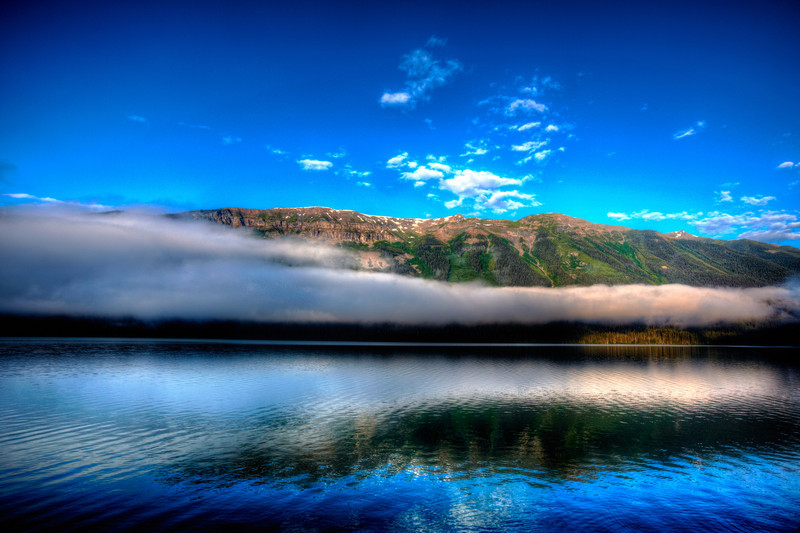 _U9A7588_89_90_tonemapped sky.jpg