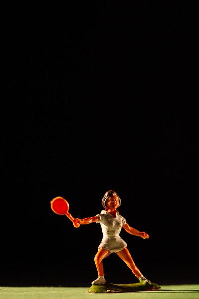 RobCaseyPhoto-miniatures-9584.jpg