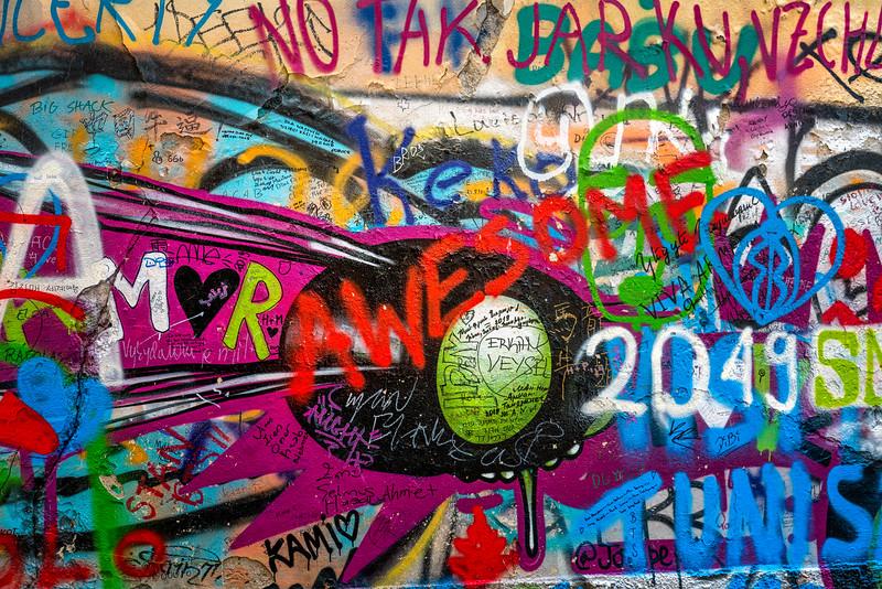 2019-05May-Prague-536-Edit.jpg