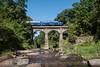 Pan Am Railways<br /> Bernardston, Massachusetts<br /> September 12, 2014