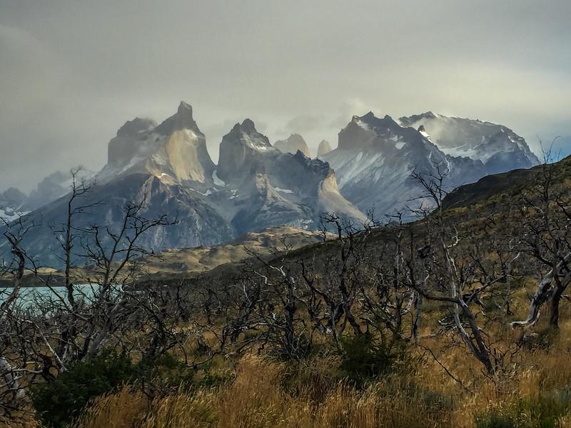 Patagonia18iphone-7068.jpg