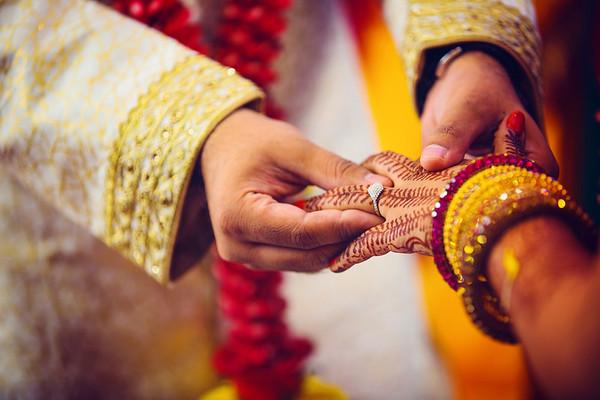 Abhishek-Priyanka