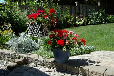 Russell Garden