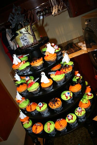 Cupcake (166).JPG
