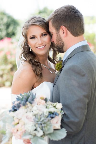 knoxville-wedding-photographer-2.jpg