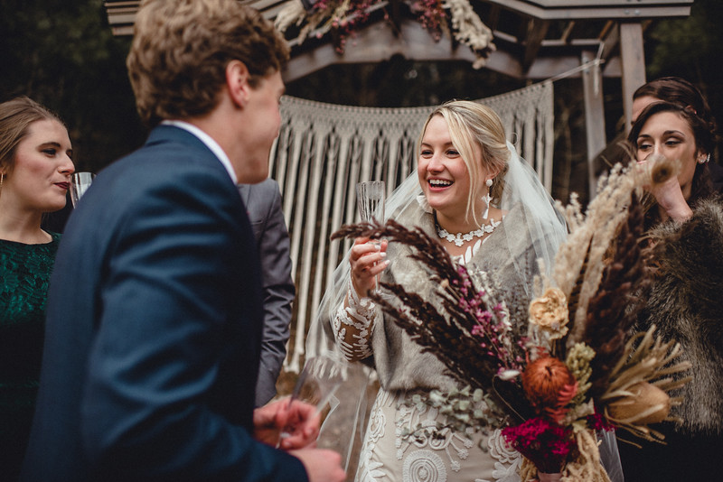 Requiem Images - Luxury Boho Winter Mountain Intimate Wedding - Seven Springs - Laurel Highlands - Blake Holly -1300.jpg
