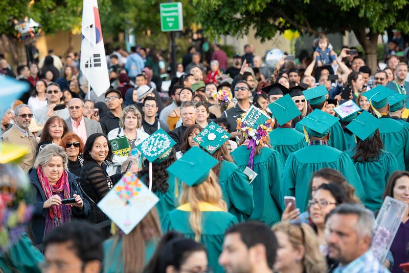 GWC-Graduation-2019-3877.jpg