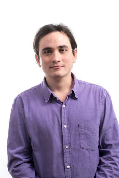 Tito Fari Proofs