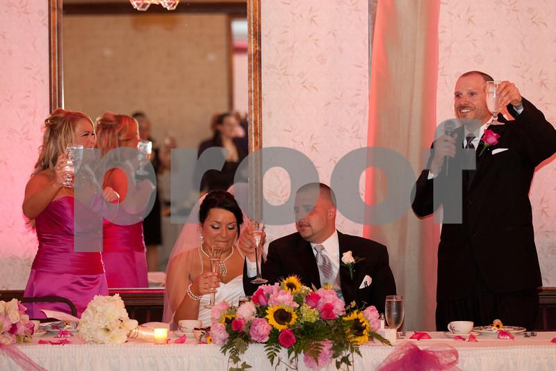 Mizioch Wedding-708.jpg