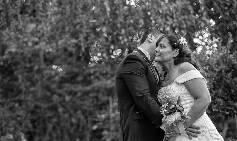 Matrimonio Marta & Marcos_ALTA_239.jpg