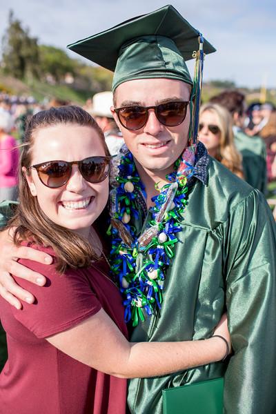 Casey Graduation-11.jpg