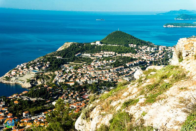 Dubrovnik-01661.jpg
