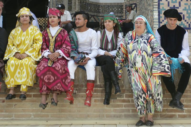 BukharaFEST17.jpg