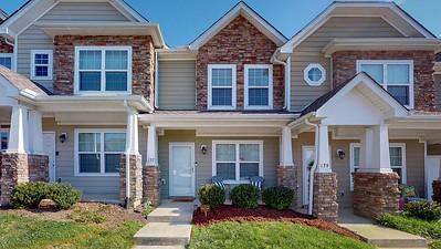 137 Cobblestone Place Dr Goodlettsville TN 37072