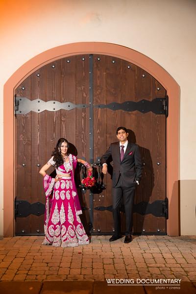Deepika_Chirag_Wedding-1676.jpg