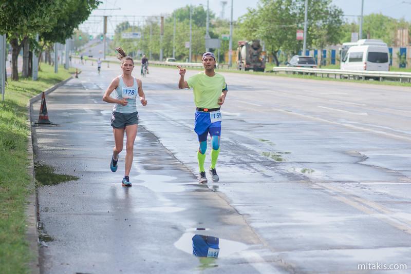 mitakis_marathon_plovdiv_2016-145.jpg