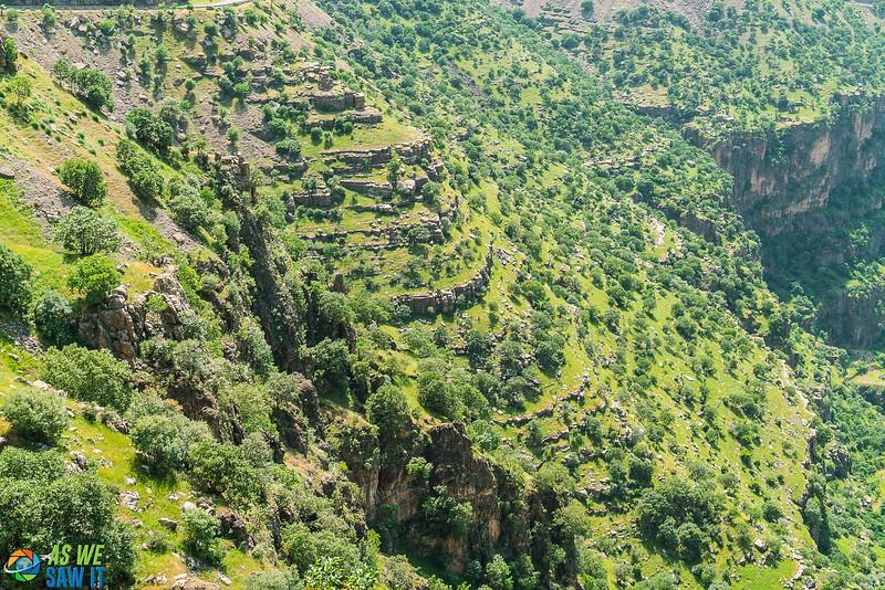 Rawanduz-Canyons-06294.jpg