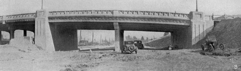1935-02-CAHiPub-25c.jpg