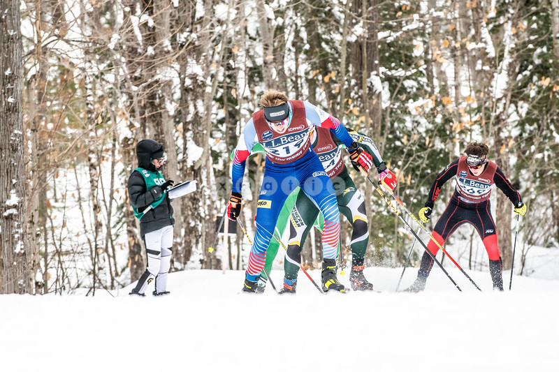 2020-NordicNats-15Skate-men-1328.jpg