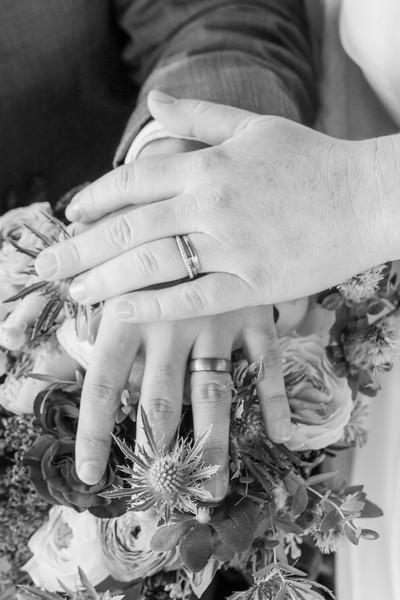 Central Park Wedding - Caitlyn & Reuben-187.jpg
