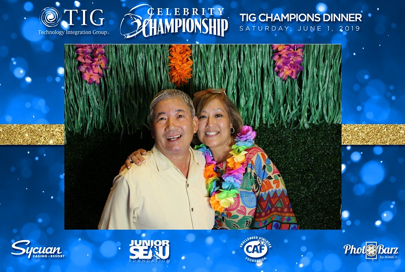 Celebrity Golf Sat Night85.jpg