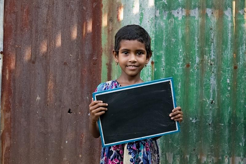 0137-UNICEF-FathersDay-sujan-Map-02-06-2018-Exposure.jpg