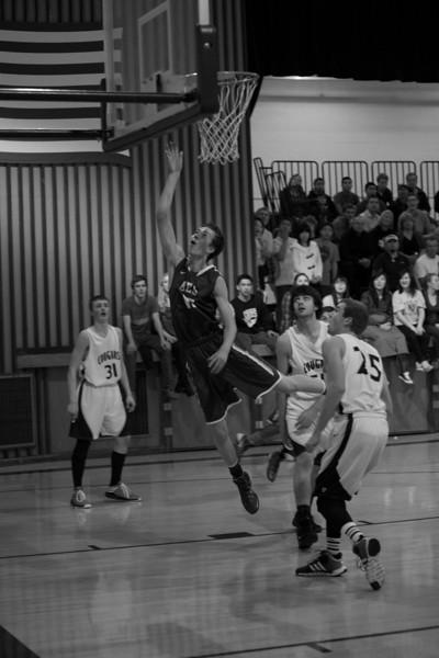 Guys Basketball Playoffs v PAA 485.jpg