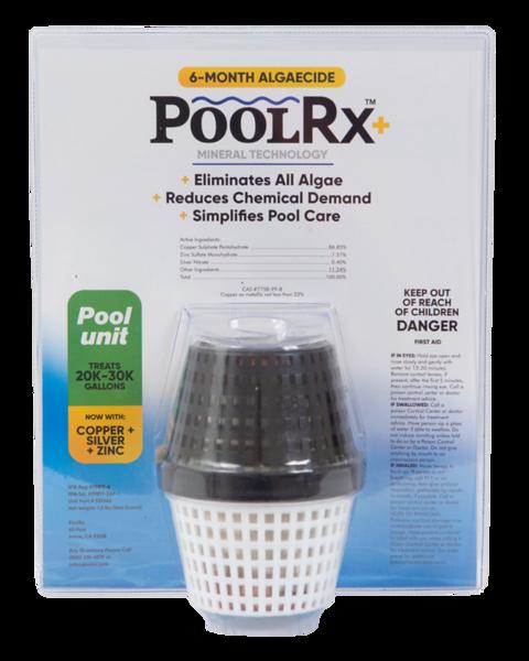 20200402-PoolRX69047.png