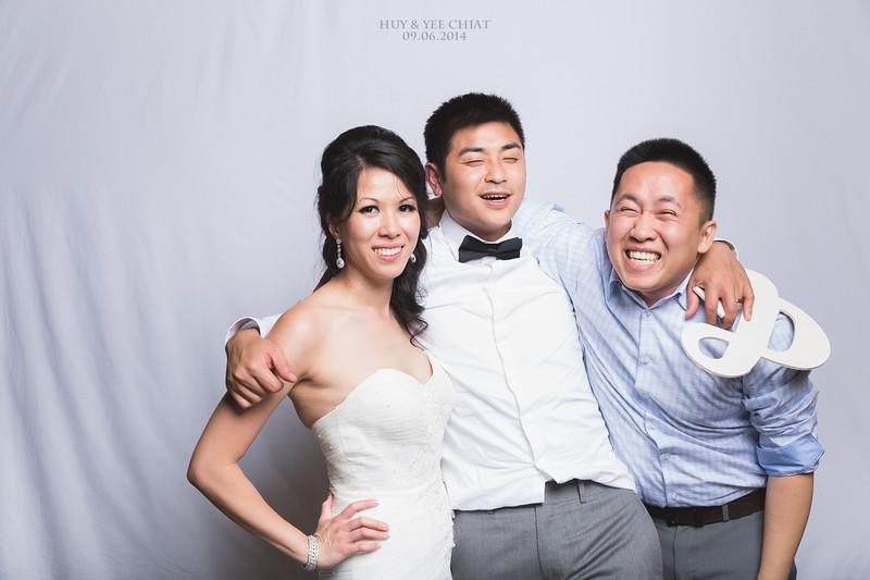 Huy Sam & Yee Chiat Tay-318.jpg
