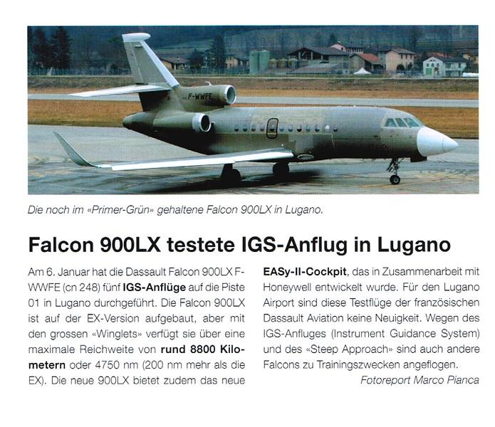 Skynews - febbraio2011 - pag19_portfolio.jpg