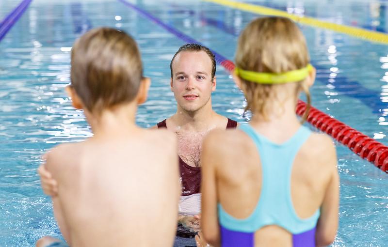 Swimming-34.jpg