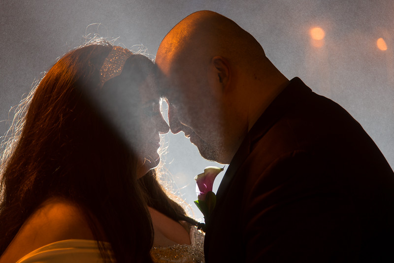 Lumobox Wedding Photo-390.jpg