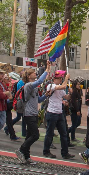 March Flags Deb Hoag-6275.jpg