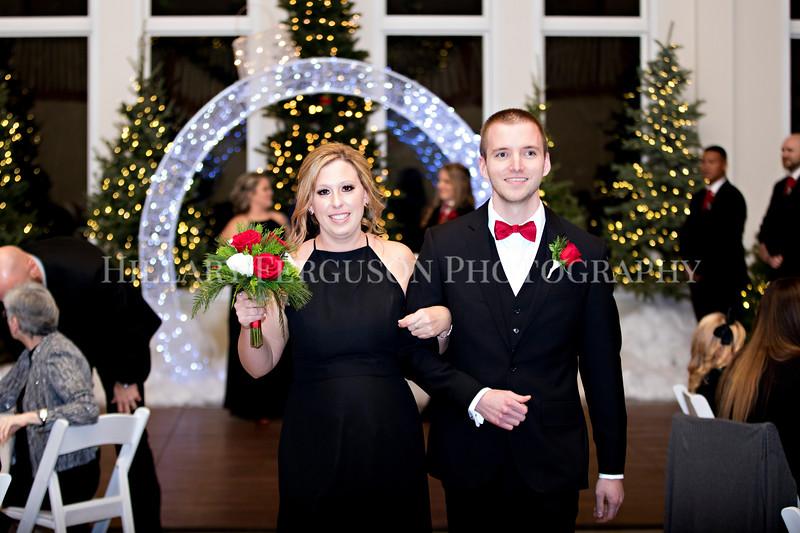Hillary_Ferguson_Photography_Melinda+Derek_Ceremony117.jpg