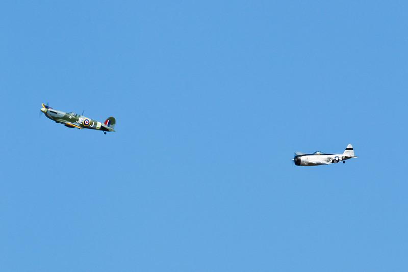 SpitfireIX&Jug_03.jpg