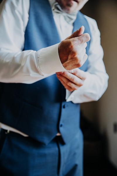 Goodwin Wedding-150.jpg