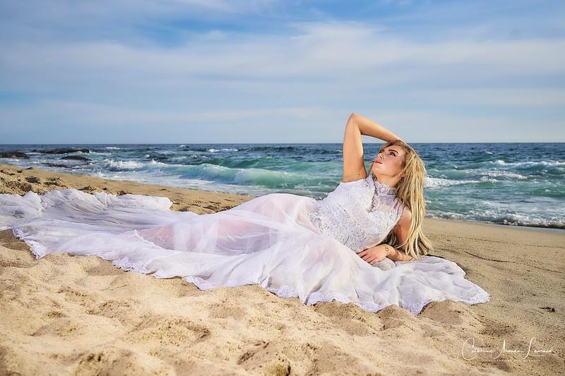 _DSC15630056@Catherine Aranda-LearnedOceanRomance©CAL.©CAL.jpg