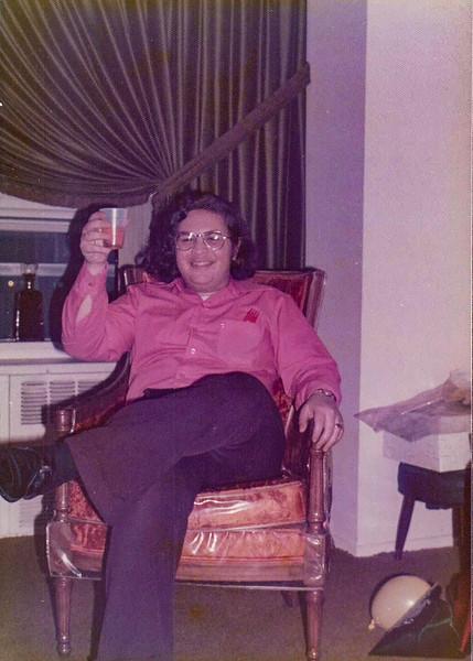 Circa 1976/1977