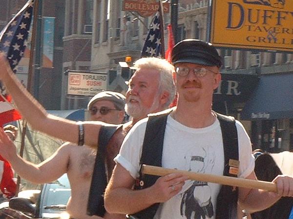 Pride Parade 2001-65.jpg