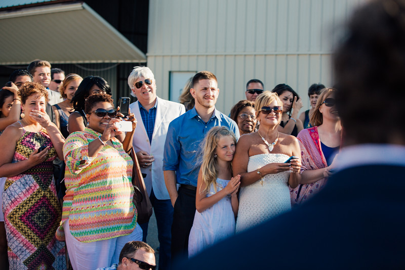 Kevin and Hunter Wedding Photography-8490137.jpg